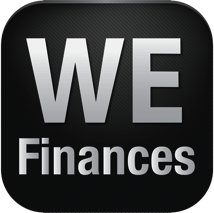 WE-Finances